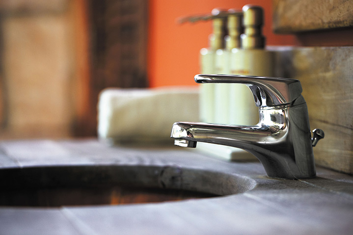 A2B Plumbers are able to fix any leaking taps you may have in Barnet.